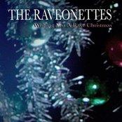 Wishing You a Rave Christmas