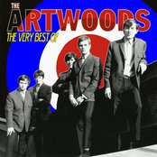 The Very Best Of The Artwoods