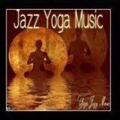 Jazz Yoga Music