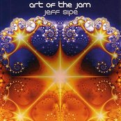 Art Of The Jam
