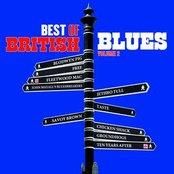 Best Of British Blues Volume 2