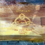 The River Flows: Anthology, Volume 1