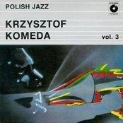 Krzysztof Komeda (Polish Jazz vol.3)