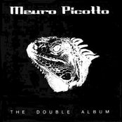 The Double Album
