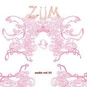 Zum Audio Volume 3