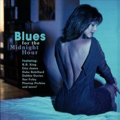 Blues For The Midnight Hour