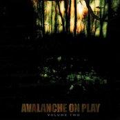 Avalanchers OnPlay Vol.2