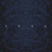 Tesa [EP]
