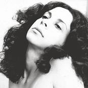 Gal Costa:Fotografia Lyrics LyricWiki FANDOM powered 69