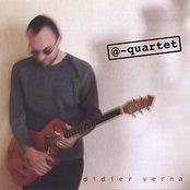 @-quartet