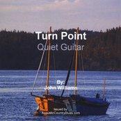 Turn Point/Quiet Guitar