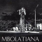 Mbolatiana