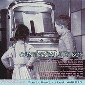 Continental Jukebox, Volume 1