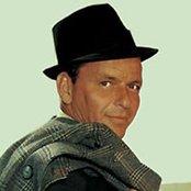 Frank Sinatra c98e9e979a3f4c8d91590cf82b4a87dd