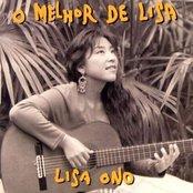 O Melhor De Lisa