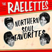 Northern Soul Favorites