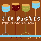 Party At Puente's Place