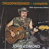 TROOPIESONGS - complete 50th Anniversary Edition