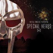 Special Herbs, Vols. 9 & 0