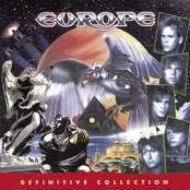 Definitive Collection / Bonus CD