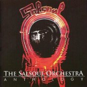 Anthology (Salsoul)