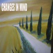 CHANGES IN MIND : DEMO TRACKS
