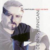 Giant Killer: A Heart Like David