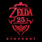 The Legend of Zelda: 25th Anniversary Symphony