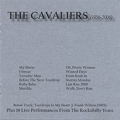 The Cavaliers (1956-2006)
