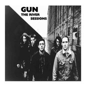 The River Sessions (Disc 2)