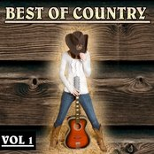 Best of Country, Vol. 1