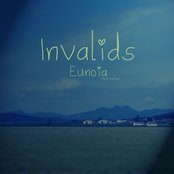Eunoia (Instrumental Version)