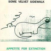 Appetite For Extinction