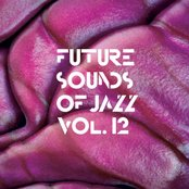 Future Sounds of Jazz, Volume 12