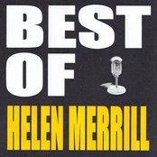 Best of Helen Merrill