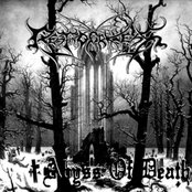Abyss Of Death (Demo 2007)