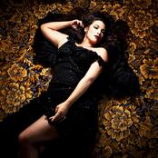 Caro Emerald - A Night Like This Songtext und Lyrics auf Songtexte.com