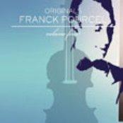 Franck Pourcel: Originals (Vol 4)