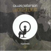 Gilles Peterson: Worldwide Programme 1 (disc 1 - AM)