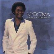 Nyboma & Kamale Dynamique