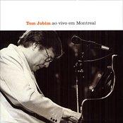 Ao Vivo Em Montreal (Ao Vivo)