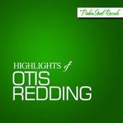 Highlights of Otis Redding