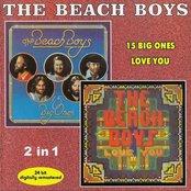 15 Big Ones / Love You