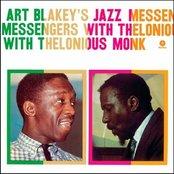 Art Blakey & Thelonious Monk