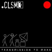 Transmission To Mars