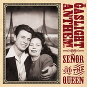 Señor and the Queen [EP]