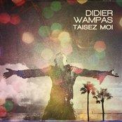 Taisez moi (Bonus Track Version)