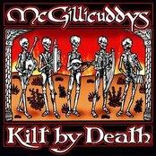 Kilt by Death