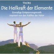 Die Heilkraft der Elemente (Healing Elements)