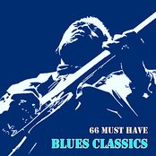 66 Must Have Blues Classics
